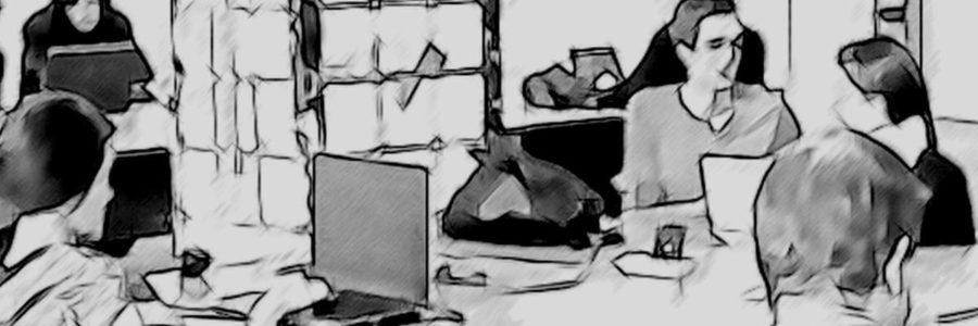 Ateliers web de septembre 2016